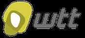 WTT Sp. z. o.o.
